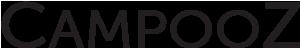 Campooz Sverige Logo
